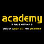 rsz_academy
