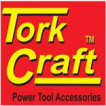 rsz_torkcraft-logo